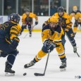 By @MichaelCaples – The Michigan Interscholastic Hockey League has announced the 40 teams selected to participate in the 2018 MIHL Prep Hockey Showcase. The prestigious high school […]