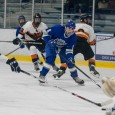 Check out the photos from all the Friday action at the 2017 MIHL Prep Hockey Showcase in Trenton. Images are split into two batches; the first features the […]