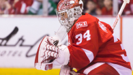 By @StefanKubus – DETROIT – The Red Wings were hoping to head into their league-scheduled break on a three-game win streak. It was the visiting New York […]