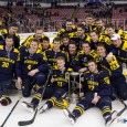 By @MichaelCaples – DETROIT – In what could be their final showdown at Joe Louis Arena, the Wolverines and Spartans played for as long as possible. Then […]