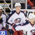 By @StefanKubus – It's been a heck of a rookie campaign for Grosse Pointe Woods native Zach Werenski. Now, he's a finalist for the NHL's Calder Trophy, awarded to […]
