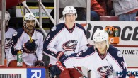 By @StefanKubus – Zach Werenski stayed at home with his parents Mondayand had dinner with his grandparents. It's not long ago that was routine for him. The […]