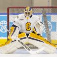 By @StefanKubus – The top ten finalists for college hockey's most prestigious individual award were named Wednesday. Canisius senior goaltender and Canton native Charles Williams was named […]