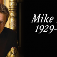 By @MichaelCaples – The Ilitch family announced tonight the details in which people can pay their respects to the late Mike Ilitch. There will be a public memorial […]