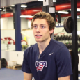 The MiHockey team sat down with USA Hockey's National Team Development Program Under-18 Team netminder and Northville native Dylan St. Cyr inside the weight room at USA Hockey Arena. Check […]