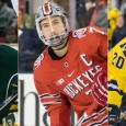 By @MichaelCaples – The latest NCAA three stars of the week list has a distinct Michigan flavor to it. Northern Michigan' Atte Tolvanen takes the top spot […]
