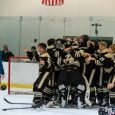 Congrats to Honeybaked, the 2017 MAHA Midget 15U AAA state champs. The HB squad prevailed over Compuware in the title game at the Taylor Sportsplex.