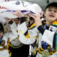 The Troy Sting prevailed over Honeybaked in a double-overtime thriller in the 2017 MAHA Bantam A state championship game. Check out MiHockey's video from the game.