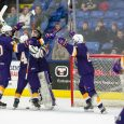 Check out MiHockey's photos from the MHSAA 2017 Division 3 title game between Warren DeLaSalle and Calumet. Click here to see our recap and postgame videos from the […]