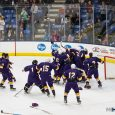By @MichaelCaples – PLYMOUTH – When you score four first-period goals, you're in pretty good shape. Especially in the state title game, no less. Warren DeLaSalle accomplished that […]