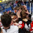 Check out MiHockey's photos from the 2017 MHSAA Division 2 state title game between Brother Rice and Forest Hills Northern/Eastern. Click here to see MiHockey's recap and postgame […]