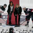 Check out MiHockey's photos from Friday night's headliner for Opening Night of the 2017 IIHF Women's World Championship between rivals Team USA and Team Canada. The Americans prevailed […]