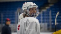 By @MichaelCaples – PLYMOUTH – Megan Keller said she grew up idolizing the Red Wings' iconic No. 5. A new generation of girls can now grow up idolizing […]