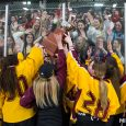 Check out our photos from Division 1 title game for the Michigan Metro Girls' High School Hockey League, which featured a 3-2 comeback victory for Mercy over rival […]