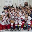 Check out our photos from Division 2 title game for the Michigan Metro Girls' High School Hockey League, which featured six goals by Kara Francis to power Liggett […]