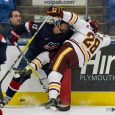The newly-formed Arizona State Sun Devils hockey program stopped by USA Hockey Arena for a pair of games against the National Team Development Program Under-18 Team this past […]
