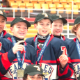 The USA Eagles prevailed over the Saginaw Jr. Spirit to win the 2017 MAHA Pee Wee AA state title in Marquette.