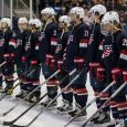 By @MichaelCaples – After the USA Hockey Board of Directors held a lengthy teleconference meeting Monday to discuss and talks continued afterward, the U.S. Women's National Team and […]