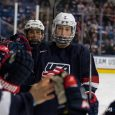 See the official announcement story here By @MichaelCaples – Is it finally over? According to Kevin Allen of USA Today, the Women's National Team and USA Hockey […]