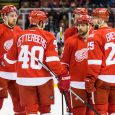 By @StefanKubus –  The year the Detroit Red Wings last missed the playoffs is closer to the year Joe Louis Arena first opened its doors than it is to present […]