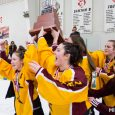 Check out our video highlights from the two Michigan Metro Girls' High School Hockey League title games, played on March 11 at Novi Ice Arena. For photo galleries, […]