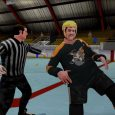 By @StefanKubus – For the first time since NHL Hitz and 3-on-3 NHL Arcade, there's a legitimate arcade-style hockey video game available. And it happens tohave been designed […]