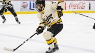By @MichaelCaples – Michigan Tech defenseman Matt Roy is moving on to the next level. The Canton native has signed a two-year, entry-level contract with the Los Angeles […]