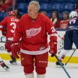 By @StefanKubus – United Cerebal Palsy of Detroit and the Detroit Red Wings alumni are teaming up once again for their annual charity game. The game, themed […]
