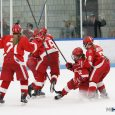 Congrats once again to the Belle Tire 16U girls – 2017 USA Hockey Tier 1 national champions. The BT squad topped Pittsburgh Pen Elite in the title game […]