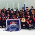 By @StefanKubus – The O'Leary Hawks captured the Women's Senior C national championship in Rochester Sunday afternoon. In thrilling fashion, too. Charlotte Hotaling potted the game-winning goal in […]