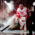 By @MichaelCaples – The Grand Rapids Griffins will begin their 2017 AHL Calder Cup Playoffs campaign by taking on the Milwaukee Admirals Friday night at Van Andel Arena. […]