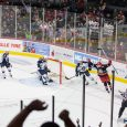 With a quick shot on goal from a bad angle, Tomas Nosek fooled the goaltender, and gave his Grand Rapids Griffins an overtime victory at Van Andel Arena […]