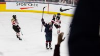 By @MichaelCaples – PLYMOUTH – When they needed it most, their star delivered. Hilary Knight. Overtime game-winner. Gold. The U.S. Women's National Team's No. 21 blocked a shot, […]