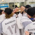 Team Copper Country – a MAHA split-season team comprised primarily of high school players from the Upper Peninsula – showed how strong a group of hockey players can […]