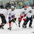 Check out MiHockey's photos from the All-Star Games at the Team Michigan high school hockey tryouts – one game full of the top juniors at the tryout camp, […]