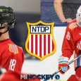 By @MichaelCaples – Two players hailing from The Great Lakes State will be on next year's USA Hockey National Team Development Program Under-17 Team roster. Birmingham native Ryder […]