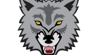 By @MichaelCaples – The West Michigan Wolves are moving to Lansing and changing their names accordingly. The Lansing Wolves of the NA3HL will be skating out of the […]