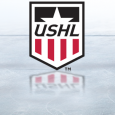 By @MichaelCaples – The United States Hockey League has announced that Bob Fallen is no longer its commissioner. Fallen was officially hired as the junior league's commissioner in […]