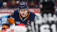 By @MichaelCaples – Alex Peters has long been considered a strong leader for his Flint Firebirds franchise. Now, he's being recognized by the Ontario Hockey League for how […]