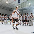 By @StefanKubus – What defenseman Xan Gurney accomplished during the 2016-17 campaign was certainly one of the rarer feats seen in the youth hockey world. The Grosse Ile […]