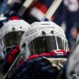 By @MichaelCaples – USA Hockey has announced its roster for the U.S. Under-18 Select Team that will represent the Red, White and Blue at the Ivan Hlinka […]