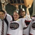 By @MichaelCaples – Last night, five Michigan natives became Clark Cup champions. With a 2-1 victory in overtime of a winner-take-all Game 5 showdown with the Sioux […]