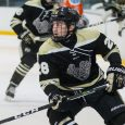 A new crop of skilled Michigan youngsterswill be selected by United States Hockey League clubs Monday night during the league's Phase 1 Draft. Join MiHockey as we provide […]