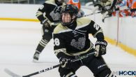 A new crop of skilled Michigan youngsters will be selected by United States Hockey League clubs Monday night during the league's Phase 1 Draft. Join MiHockey as we provide […]