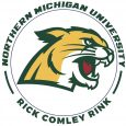 By @MichaelCaples – When the ice goes in at the Berry Events Center, it will have a new name. Northern Michigan announced today that the Wildcats will now […]