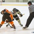 By @MichaelCaples – Last week, MiHockey reported on a rule change coming to youth hockey at the 14U and lower age levels regarding icing during penalty kills. […]