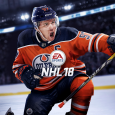 By @StefanKubus – During Wednesday's NHL Awards show, EA SPORTS offered the first detailed look at their next installment in the NHL video game franchise. It was announced […]