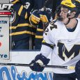 By @MichaelCaples – Luke Martin will be heading to Carolina when he's done in Ann Arbor. The NTDP alum and Wolverines defenseman was selected by the Carolina […]