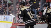 By @MichaelCaples – The Pittsburgh Penguins announced today that they have officially added a Bronco to their organization. The NHL franchise has signed Western Michigan forward and […]
