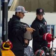 July 17 marked Day 1 of the second annual Larkin Hockey School, held at Lakeland Arena in Waterford. The camp is hosted by the Larkin family – brothers […]
